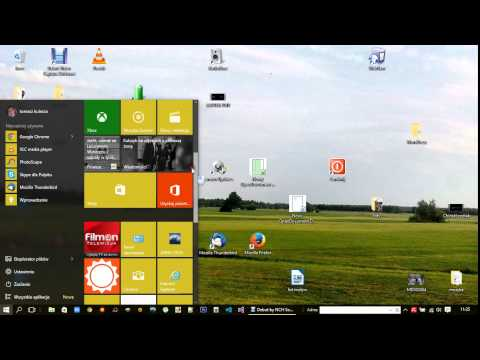 Windows 10 Czy Warto, Co Nowego, Pierwsze Wrażenie, Porady