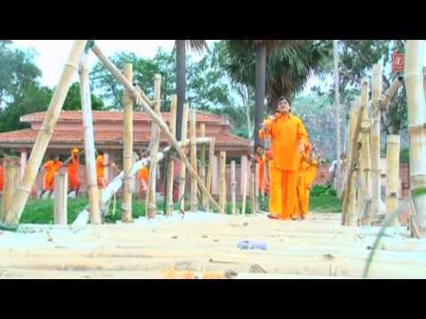 Badhal Mahangai Berojgari Bhojpuri Kanwar Song By Sunil Chhaila...