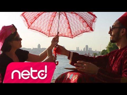 Müzik - Nilüfer Verdi - Üsküdar'a Gider İken
