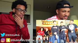 Download Lagu CERAADI *SUPER LIT* 🔥 WEST COAST VS EAST COAST PLAYLIST!!! - REACTION Gratis STAFABAND