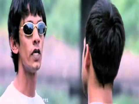 Vijay raaz comedy run  2013 Dvds Mp4 Hd (www Ajeet Mobi Masti In) video