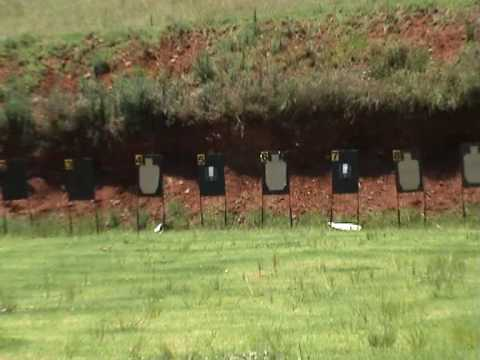 Lyman .50 Cal Great Plains Black Powder Rifle