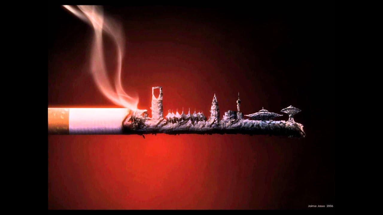 Спектакль самый лгкий способ бросить курить театр на литейном