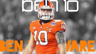 "Ben Boulware ||""RICO""