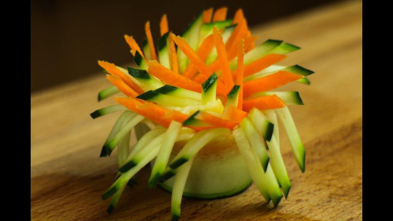 цветок домашний узкие длинные листья цветущий фото
