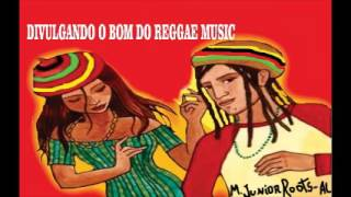 Barbara Jones - Angel Of The Morning / M JUNIOR ROOTS - AL: DIVULGANDO O BOM DO REGGAE