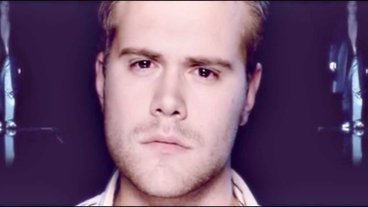 Daniel Bedingfield - Second First Impression (Special Edition)