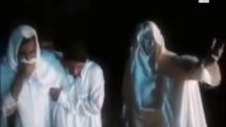 Bengali horrors of the grave (বাংলা কবরের আজাব)