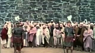 EL LIBRO DE LOS HECHOS Pelicula Completa YouTube