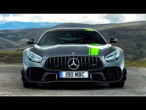Best Car Music Mix 2019 | Electro & Bass Boosted Music Mix | House Bounce Music 2019 #16