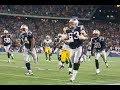 NFL Best Plays That Weren