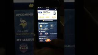 How to get FREE Tokens in FireFan App