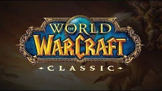 How is WoW Classic Looking So Far?