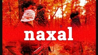 Download Naxal attack in Sukma - नक्सलवाद पर चर्चा (Maoism,Naxalism) - Burning issues for IAS 3Gp Mp4