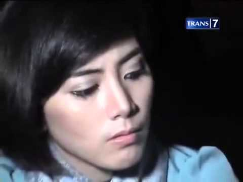 Dua Dunia Trans 7 Pandan Simo 6 November 2013 Terbaru [ Full Video ]