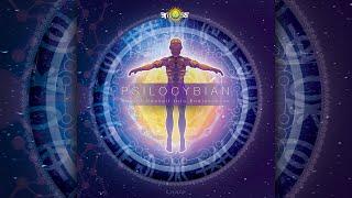 Psilocybian - Science Friction