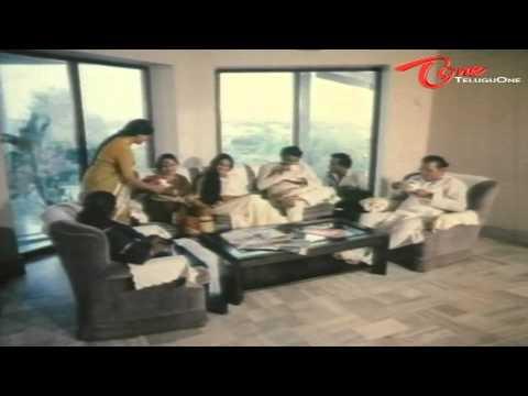 Chupulu kalisina Subhavela Episode 29 -1--First ALL In One Telugu Web