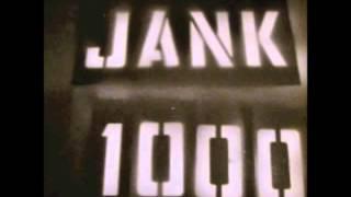 Watch Jank 1000 Breaking Up video