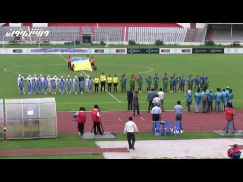 football women iran and thailand