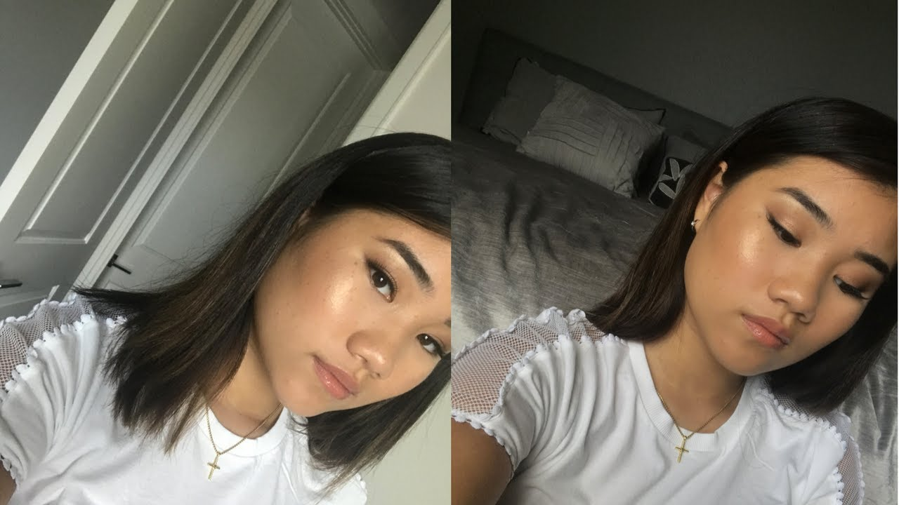 WATCH: How to Get a Sunkissed Glow withBronzer