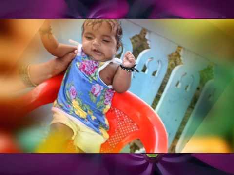 Karthika video
