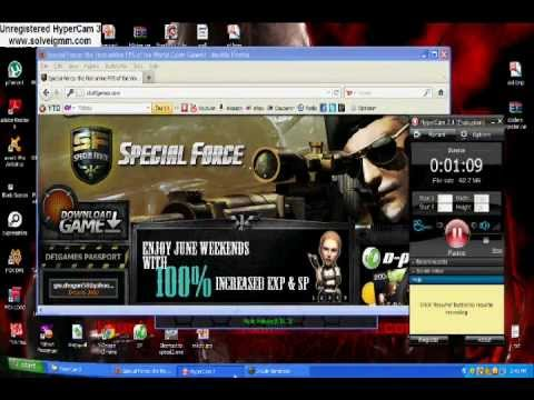 DFI Special Force D-Coin Hack [PATCHED] Link Removed......