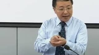 华东师范大学公开课 学习心理学 学习动机 网易公开课