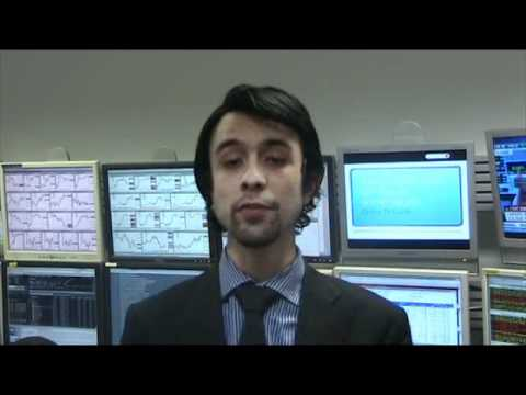 RANsquawk US Afternoon Briefing Breaking News  Libya Gaddafi Update - Stocks, Bonds, FX -- 28/02/11