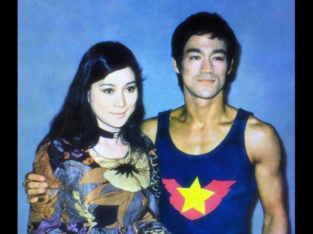 Connie Chan Po-Chu talks Bruce Lee's Sudden Death 1973