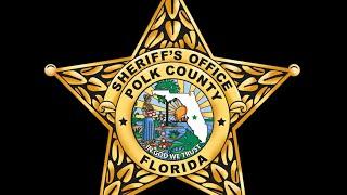 44 Arrested in Undercover Drug Investigation