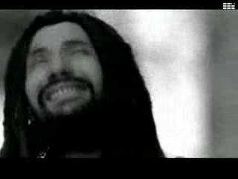 Gondwana - Ignorancia