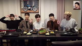 """THINGS YOU DIDNT NOTICE IN DAY6 """"WHEN YOU LOVE SOMEONE"""" ACOUSTIC"""
