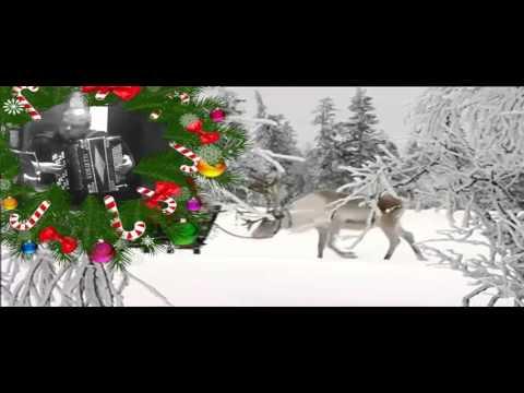 Kulkuset, Jingle Bells, The One Horse Open...