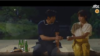 Download [FMV] Yubin (유빈) - Special  OST Chocolate (초콜릿) pt.7  with 가사 & eng sub Mp3/Mp4