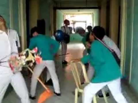 Anak Smp Diperkosa Anak Sma http://www.oonly.com/download/video