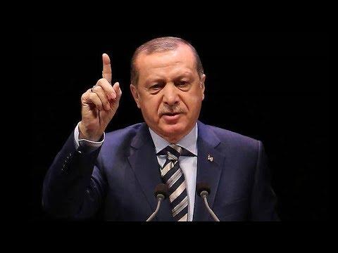 Последнее турецкое предупреждение для «путинских ястребов»