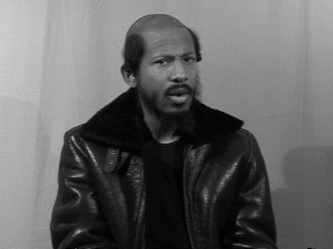 Shyne Interview Shyne Part2 : La Prison, Son clash avec The Game...