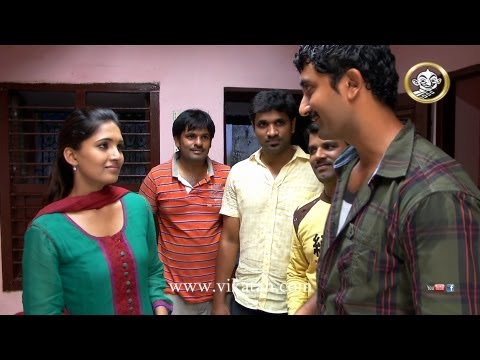0 Deivamagal 12 09 2013 – Sun Tv Serial