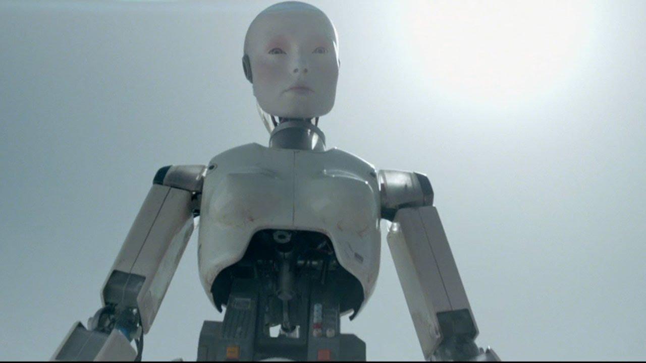 【Automata】【Joe】
