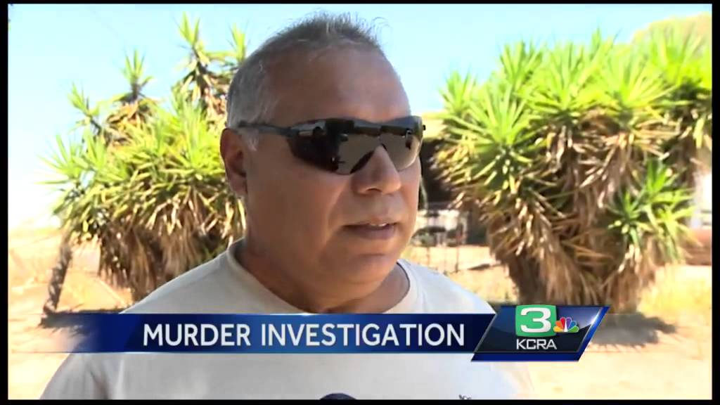 Man accused of killing wife with shovel