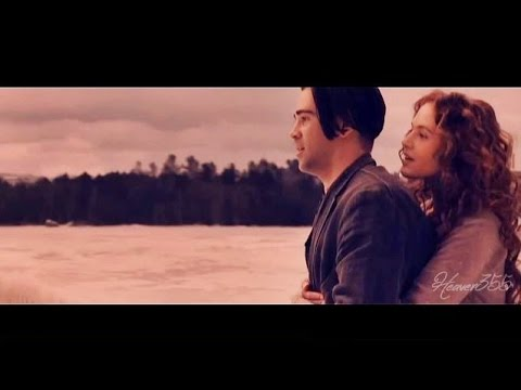 ►Winter's Tale (2014) | Colin Farrell & Jessica Brown Findlay