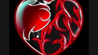 download lagu Ti Amo Remix gratis