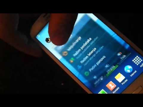 ClockWorkMod Superuser APK Download for Android