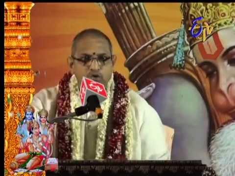 Subhamastu - శుభమస్తు - 21st October 2014