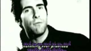 Watch Maroon 5 Everyday People video