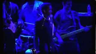 Download Lagu Ms. Lauryn Hill - Ex-Factor (Live in NYC 11/27/13) Gratis STAFABAND
