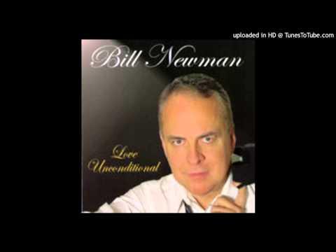 Barcelona Bill Newman