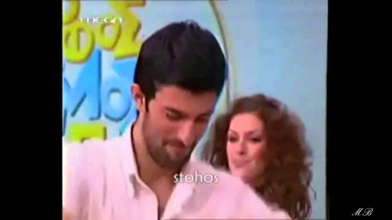 Karim Dancing wow