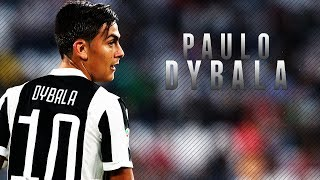 Download lagu Paulo Dybala 2017/18  ►More Than You Know ft. Axwell Λ Ingrosso - HD 60p gratis
