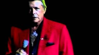 "Mickey Gilley ""Lookin' for Love"""